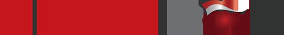 Batumbu Logo