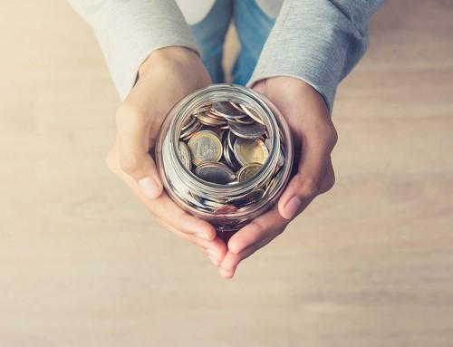 P2P Lending, Mitos dan Faktanya