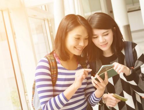 Saling Lirik : Generasi Millennial dan P2P Lending