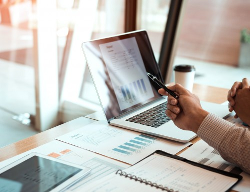 Wajib Tahu 5 Hal Penting Sebelum Mendanai P2P Lending